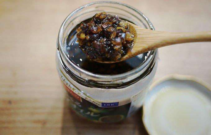 家庭料理の味わいを根底からグレードアップさせる「たらし系」調味料