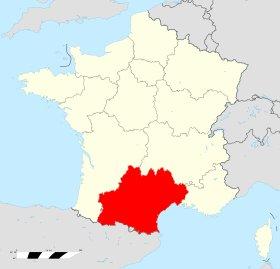 ミツバチの大量死をきっかけに農薬使用禁止へ。最先端農業国フランスのBioはちみつ
