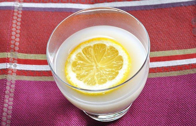 夏こそ栄養補給に!冷やして飲むのがオススメのさっぱり系甘酒