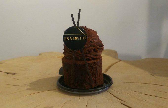 カカオ感をしっかり味わえる!フランス産『カカオバリー』のチョコレート