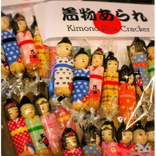 """海外へのお土産に喜ばれる。""""懐かしい""""が勢ぞろい!『江戸東京博物館』のお菓子"""