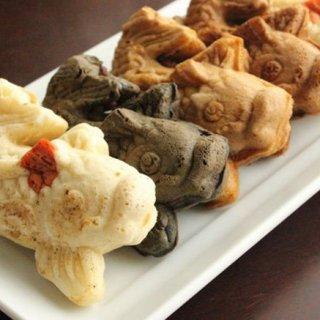 【長野県のご当地自慢】つらなるつながる信州の美味しいお土産10選