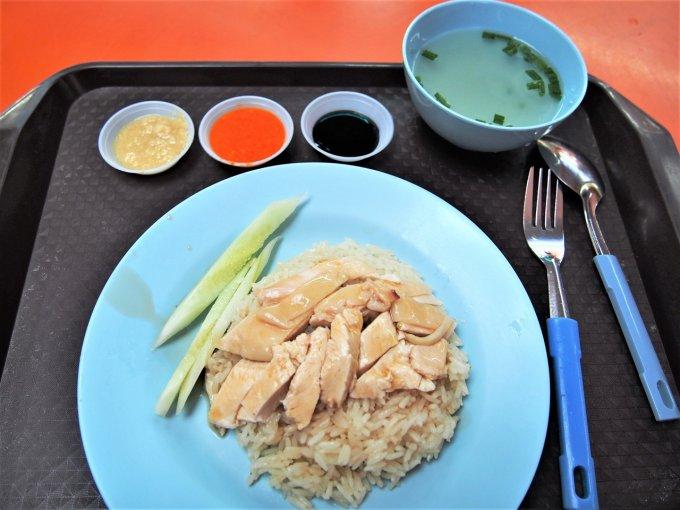 今年の一皿「鶏むね肉」にぴったりなソースはこれ!うま味抜群のチリ&ジンジャー