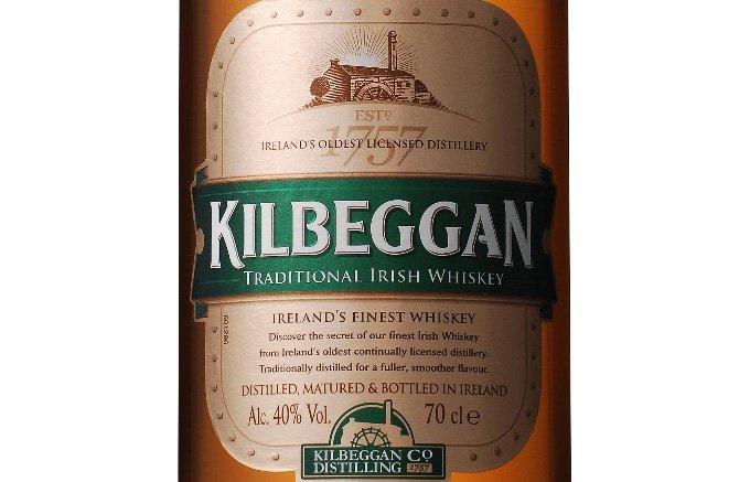 ウイスキーの聖地アイルランド!本場のウイスキーの飲み方を教えます!