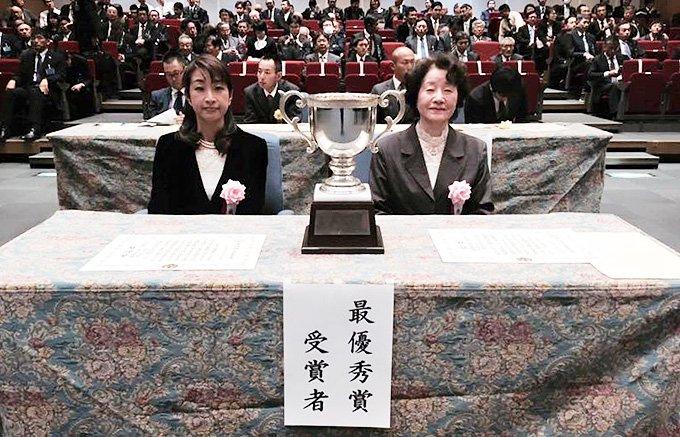 350年続く小さな蔵の若い夫婦がおこした奇跡!長野県上田の「亀齢」
