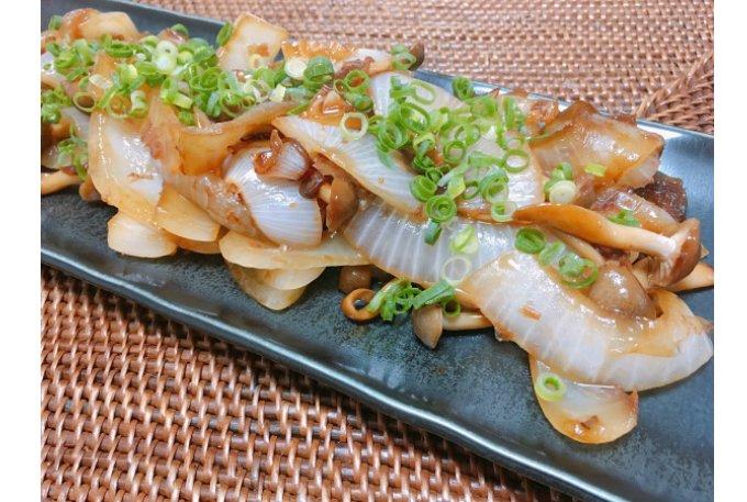 淡路島発、安心・安全!甘くて美味しい「ケンちゃんファーム」の新玉ねぎ