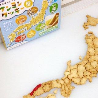夏休みの自由研究にも!子どもと一緒に手作りできる「創造力」を育むお菓子