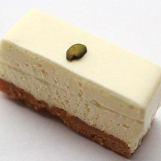 デンマーク産のチーズを使用!ほっぺたが落ちる「チーズケーキ」3選