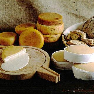 チーズ通垂涎のチーズ大国ポルトガル!絶対食べて欲しい厳選ポルトガルチーズ3選
