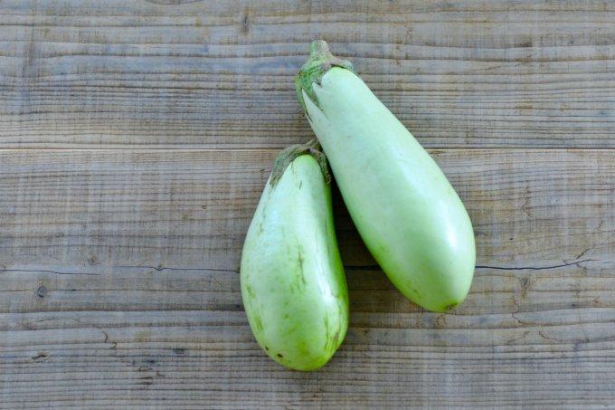"""""""好き""""が見つかる!野菜提案型宅配サービス『ココノミ』から届くオーダーメイド野菜"""
