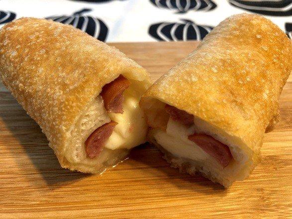 全国から注文殺到!東京・町田発、新感覚ピザ「フリッツァ」がおうちで味わえる