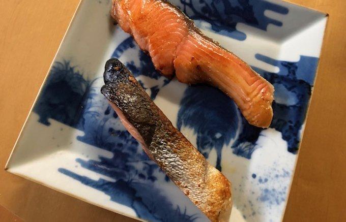 食卓で味わいたい!島国・日本のおいしい海の幸