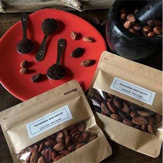 自家製チョコレートも作れる?!世界が認める高品質な台湾カカオ