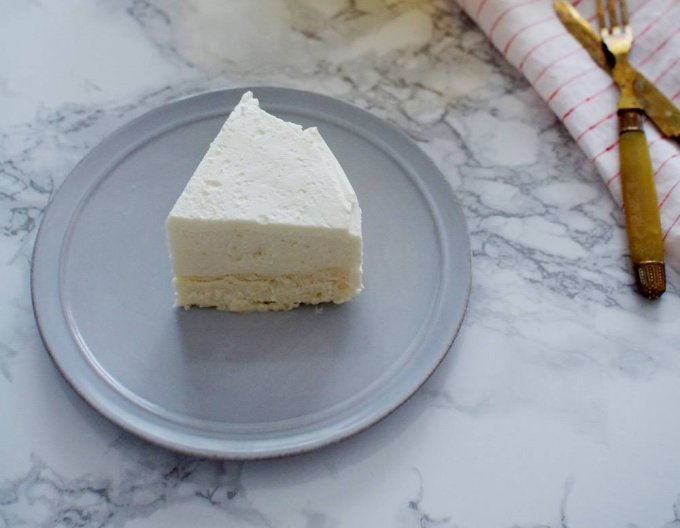 麹とチーズの発酵食品が織りなす「極醸フロマージュ」