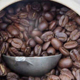 コーヒー好きなあの人にはコレ!絶対喜ばれる「東京土産」【帰省にもおすすめ】