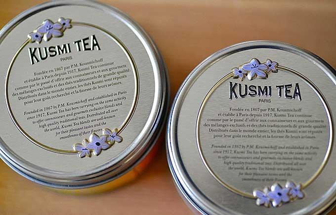 間違いなく喜ばれる!母の日に贈りたい紅茶ギフト10選