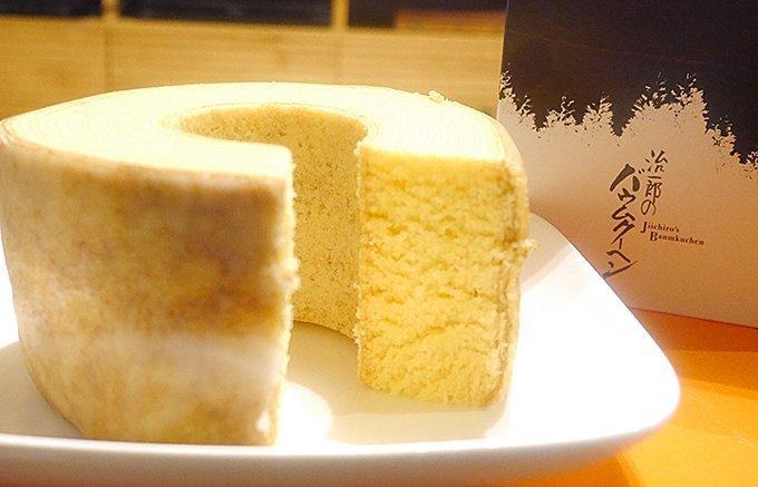 羽田空港で迷わずサッと買える!絶対はずさない帰省の菓子土産7選