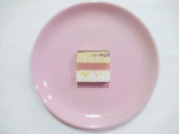 四季折々に届く美味しい便り!愛知県の老舗和菓子店『松華堂』の「季節の棹菓子」