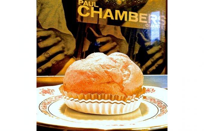 東京に来たら絶対食べたい!とろ~りクリームぎっしりのおすすめシュークリーム9選