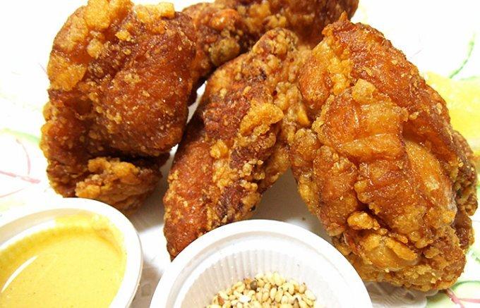 あなたはどっち派?愛され鶏料理の2トップ!からあげ vs 焼き鳥