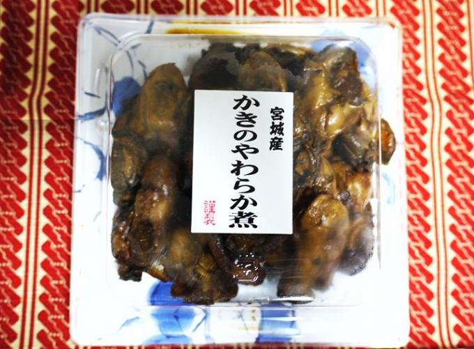 ふっくら!ぷりぷり!冬の味覚「牡蠣」を最大限に味わい尽くす