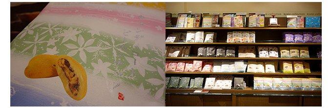 大切な方に贈りたいのは、日本の老舗チョコ専門店のピーカンナッツチョコレート