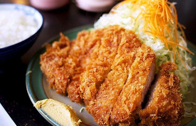 【大阪&神戸】老舗の味から話題のスイーツまで!絶対買いたいお土産