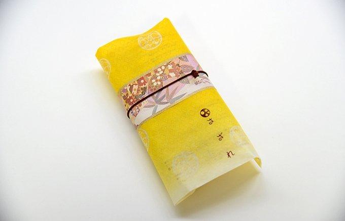 長距離移動のおでかけ手土産に重宝する!軽いのに重厚感のある気後れしないお菓子