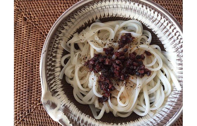 納豆が嫌いな人も癖になる!料理の応用力を格段に上げる「なっとうオイル」