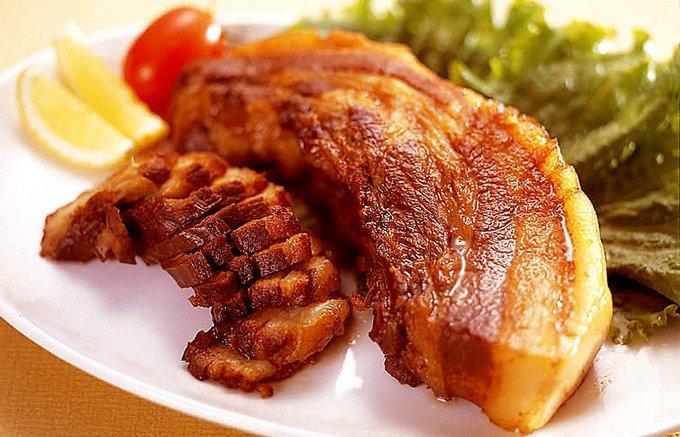 買わなかったら一生後悔する!?肉に圧倒されたい!全国のおいしい肉のお取り寄せ5選