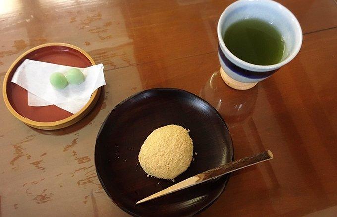 「JR名古屋タカシマヤ」で大人気!今年の夏絶対見逃せないお菓子のお土産
