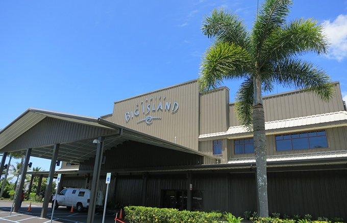 ハワイで大人気土産!ビッグアイランド・キャンディーズのショートブレッドクッキー