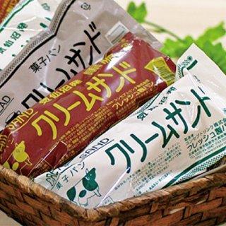 味に満足するよりも、気持ちを満たしてくれる商品を見つける方が難しいんです!