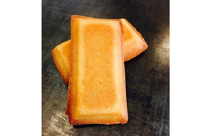 これぞフランス伝統菓子!色々な味が楽しめる焼き菓子セット「プティメゾン」