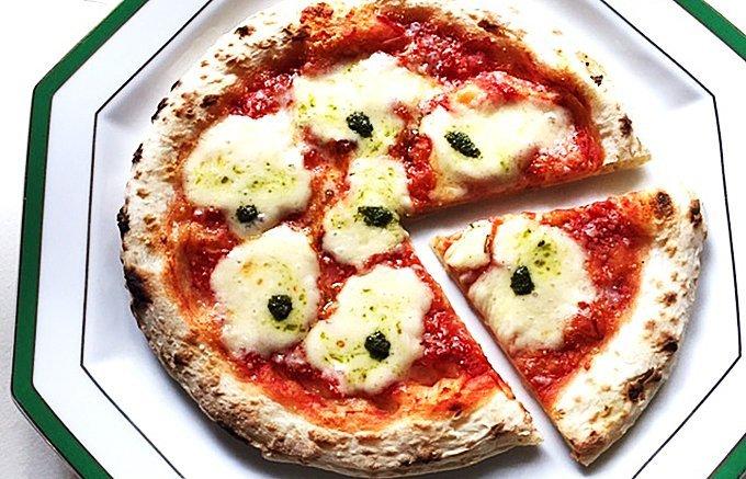 【絶対ハマる】手抜き上手はお料理上手!自宅でお手軽本格イタリアン