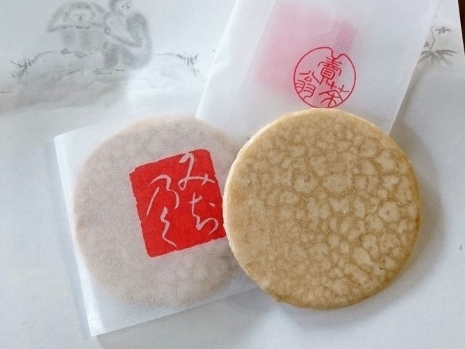 実は銘菓揃い!杜の都「仙台」で見つけた手土産に便利な6選