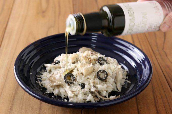 香りが違う!Bellissimo(ベリッシモ)のレモンオイル・コンディショナー