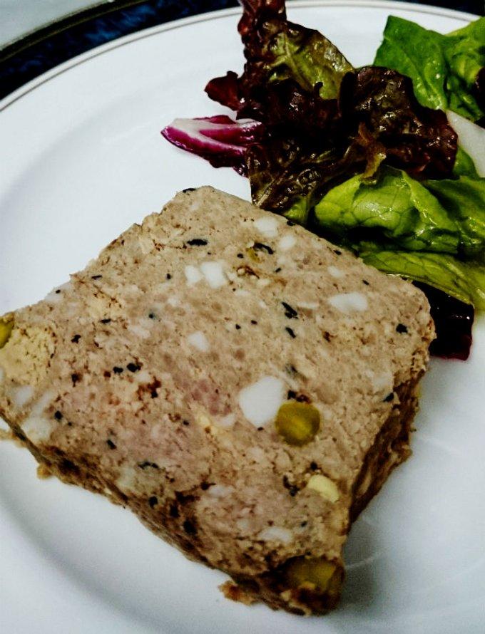 特別な日に食べたい!家で楽しむフランス料理