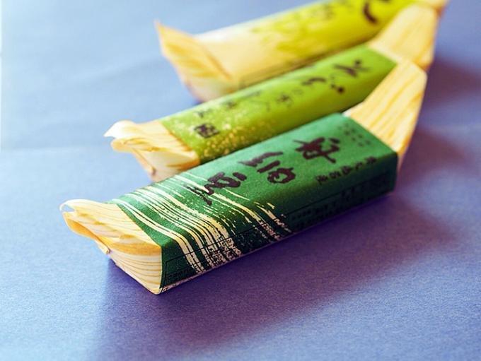 【23日は乳酸菌の日】体の中からキレイになるのに必要な乳酸菌フード8選