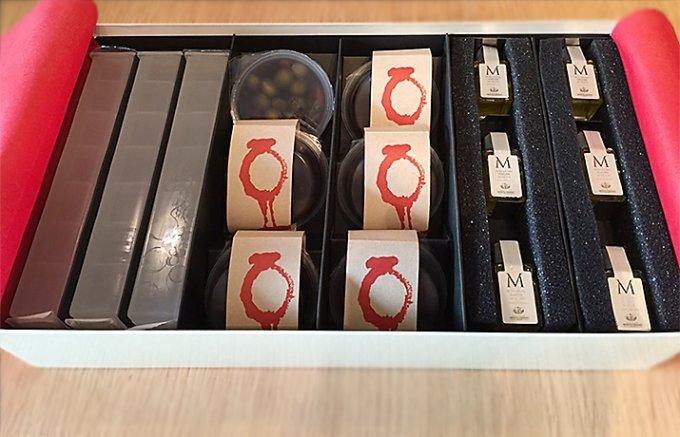 知る人ぞ知る甘味和菓子の老舗、近江八幡「たねや」で絶対買いたい至福の和菓子3選