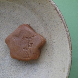 今までの食感とは全くちがう広島の新銘菓「生もみじ」