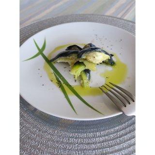 浅漬けはサラダ感覚で!ワインにも合う伝統野菜の糠漬け
