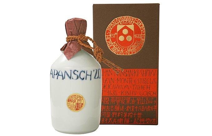 「やっぱり醤油って良いよね」とほっとする味わい和歌山の堀河屋野村の「三ツ星醤油」