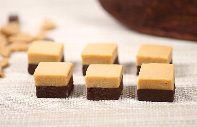 食べなかったら一生後悔するでしょ!チョコのイメージを変える新感覚チョコレート