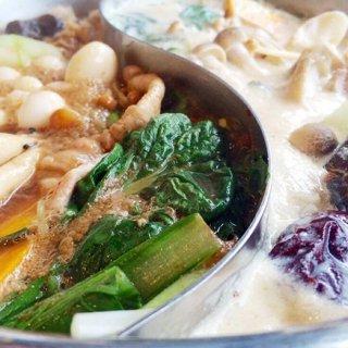 ホムパの季節がやってきた!おさえておきたい冬の鍋料理のワンランクアップ術
