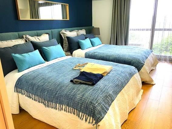 箱根にオープン!南仏の高級調味料「メゾンブレモンド1830」料理が楽しめるホテル