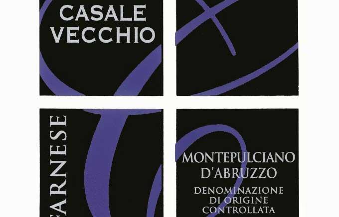 全てのカップルにお薦め!パートナーへの満足度が高くなるイタリア産ワイン