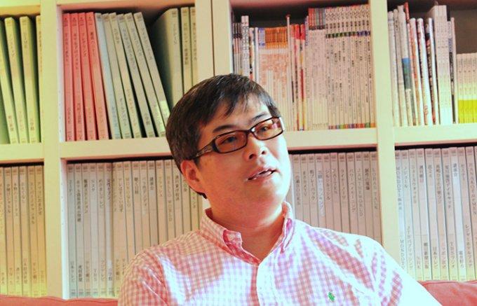 【クローズアップ】利用者の目線でホテルを見定める日本唯一のホテル評論家 瀧澤信秋