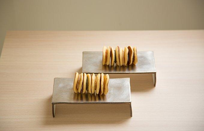 博多土産にオススメ!「運」を呼び込む博多の縁起菓子「うんどら、麩のよかラスク」