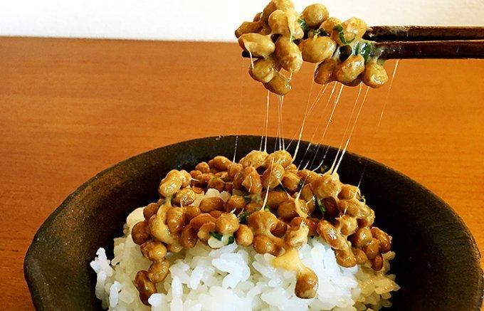 一度食べたら旨さに開眼する!納豆好きに絶対に食べてほしい究極の「納豆」